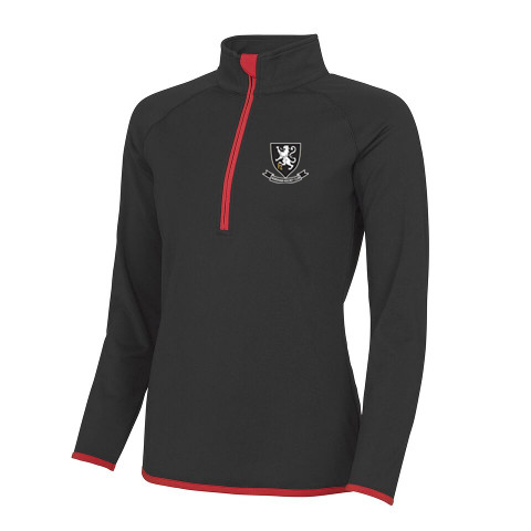 Horsham HC Ladies Midlayer