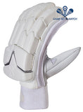 Salix SLX Batting Gloves
