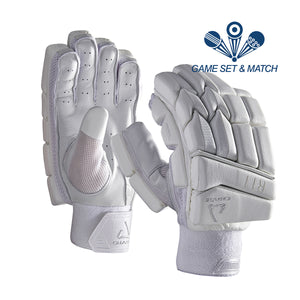 Chase R11 Batting Gloves