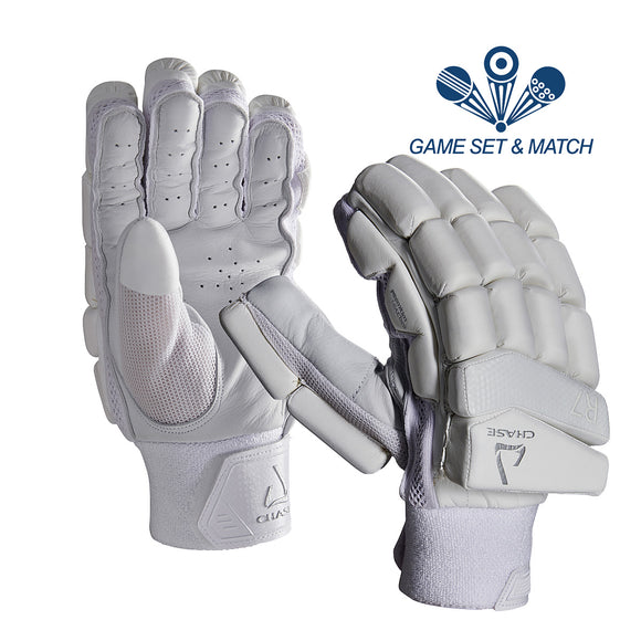 Chase  R7 Gloves 2020