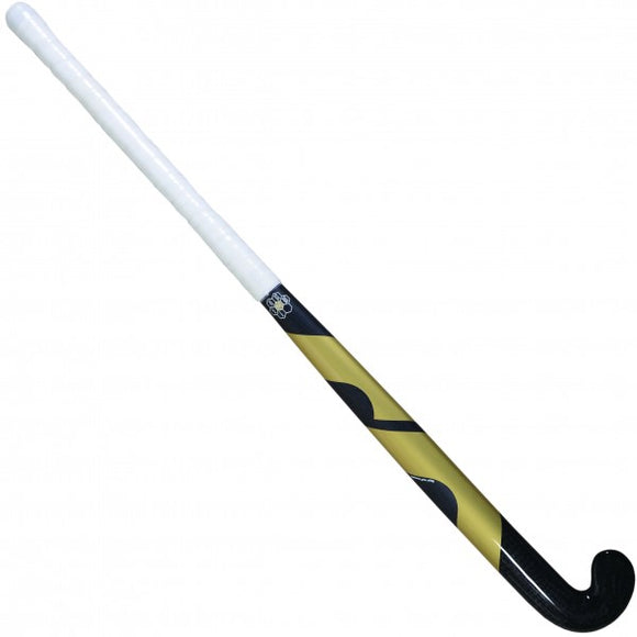 Mercian Evolution 0.2 Pro 18/19