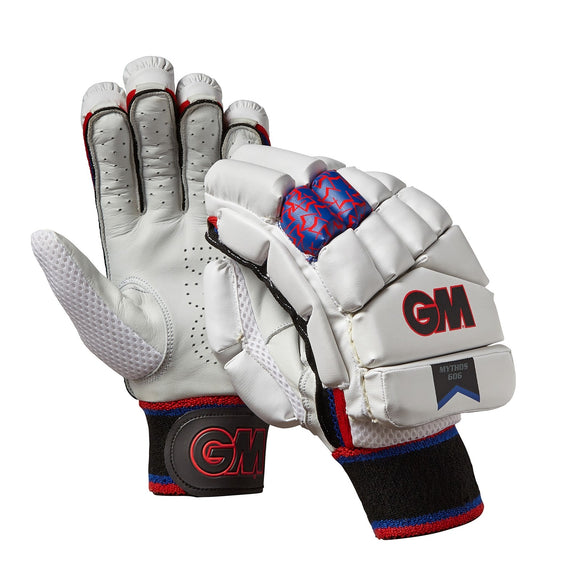 Gunn & Moore Mythos 606 Batting Glove