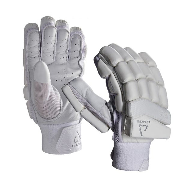 Chase R7 Gloves