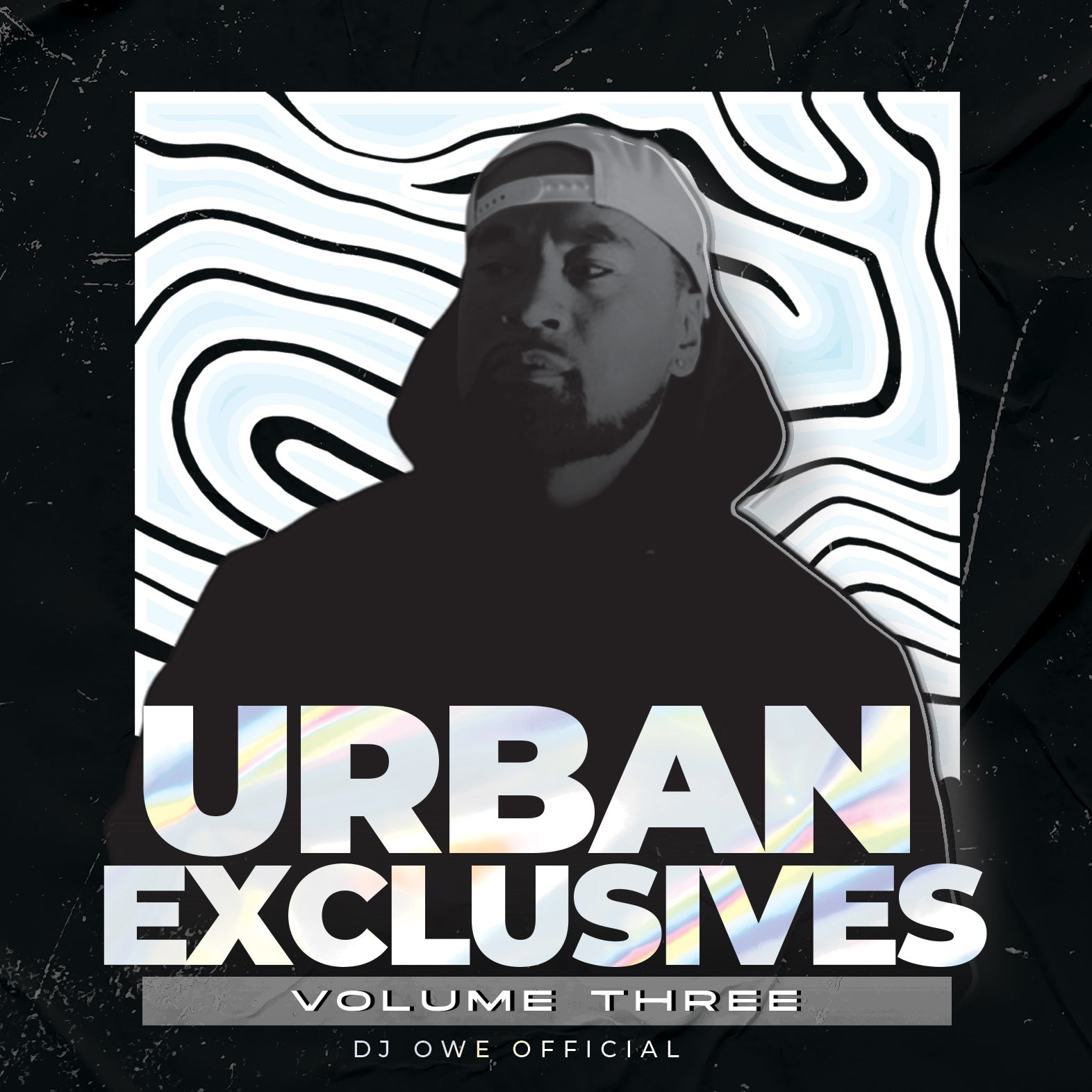 URBAN EXCLUSIVES VOL.3