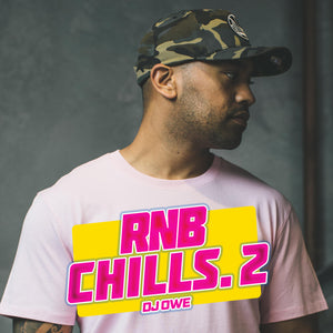 RNB CHILLS VOL.2
