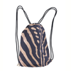 Popupshop Drawstring Backpack