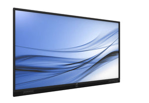 Philips 75BDL3151T 75""