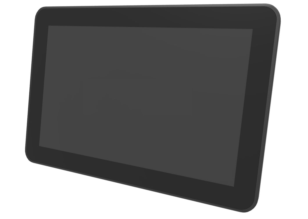 Tablet Android GSJAR215 21.5""