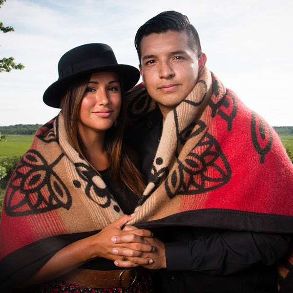 8 Valentine's Day Gifts (On Sale!) That Support Native Art