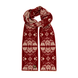 Crossings Scarf