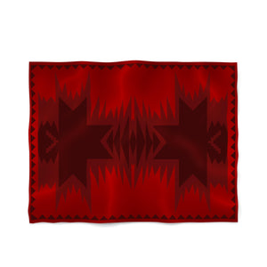 Sacred Sisters Special Edition Silk Scarf