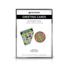 Southwest Greeting Card 12-Pack