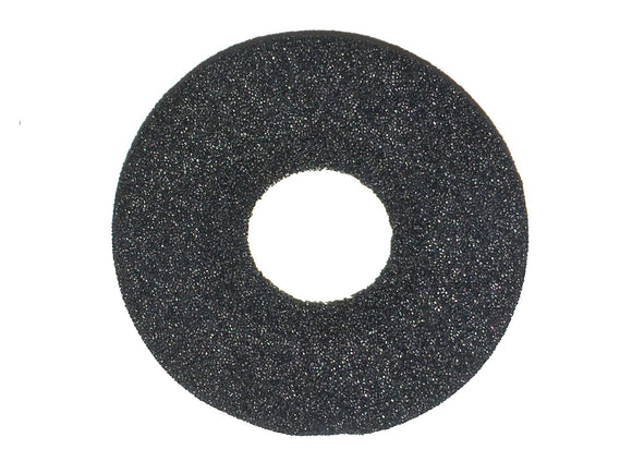 Replacement Foam Ear Cushions for TPH-1 Headset - 2 Pack