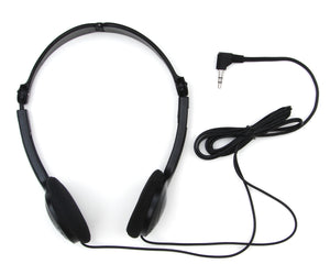 Telex HED2 Headset