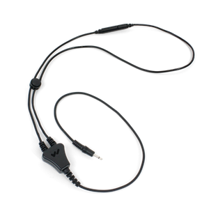 Williams NKL-001 - Neckloop for use with ADA Receivers and T-coil Hearing Aids