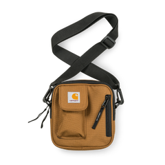 Carhartt Watts Essential Bag Hamilton brown