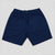 Passport workers shorts navy