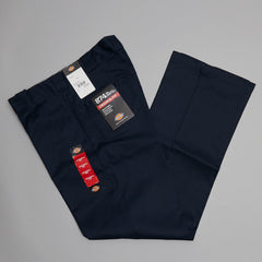 Dickies 874 Original fit pant Navy