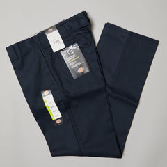 Dickies 873 slim straight fit pant Black