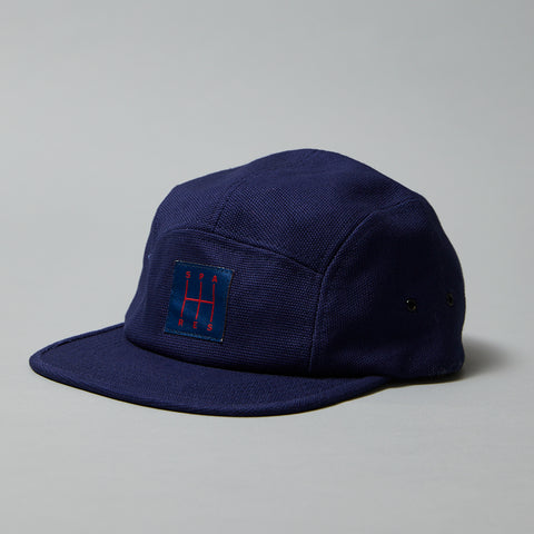 Sparesstore shifter 5 panel cap