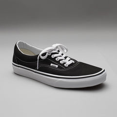 Vans authentics BLACK/WHITE
