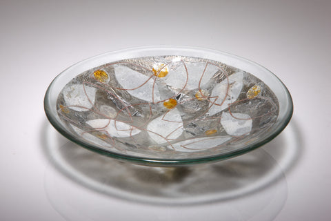 Picture of Leaf Bowl