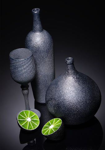 Picture of Still life With Lime