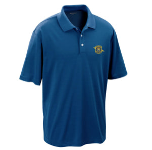 Mens Coolast Polo