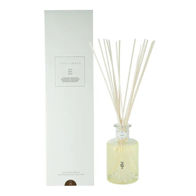 Room Diffuser Fig