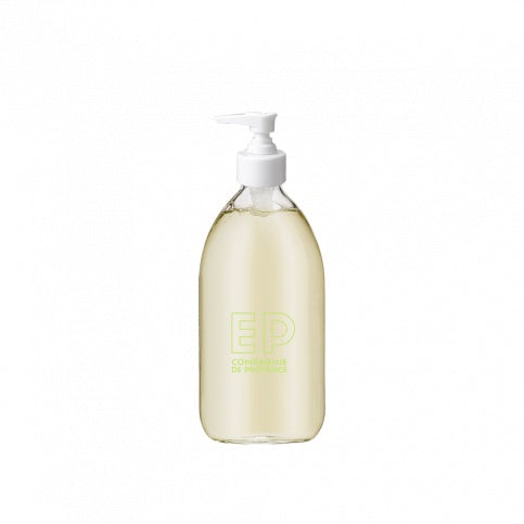 Liquid Marseille Soap - Verbena