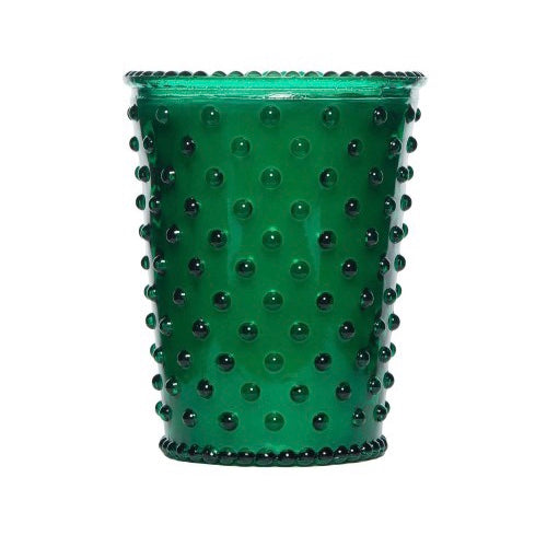 Hobnail Candle Cactus