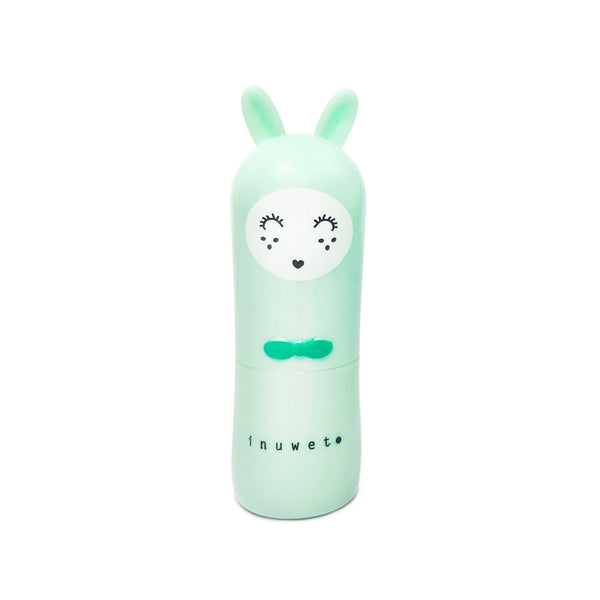 Bunny Lip Balm Apple