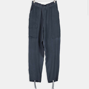 Denver Midnight Trousers