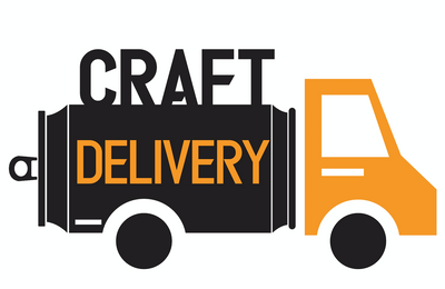 Craft Delivery Thailand