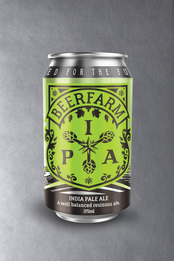 India Pale Ale - Craft Delivery Thailand