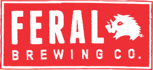 Feral Brewing Bundle  Feral Brewing Co.- Beerlicious