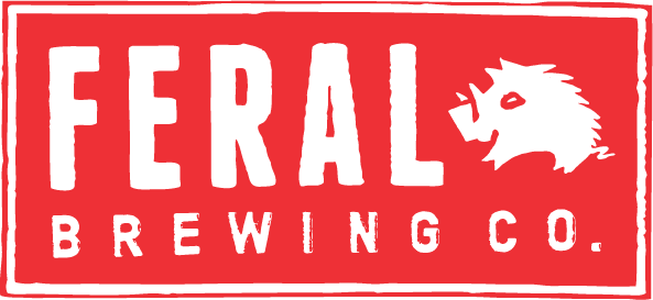 Feral Brewing Bundle  Feral Brewing Co.- Craft Delivery Thailand