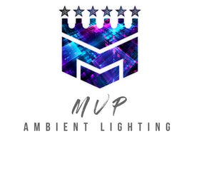MVP Ambient Lighting