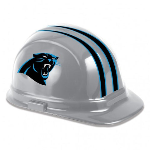 Carolina Panthers Hard Hat