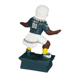 Philadelphia Eagles Mascot Statue