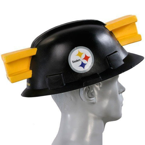 Pittsburgh Steelers Steelerhead