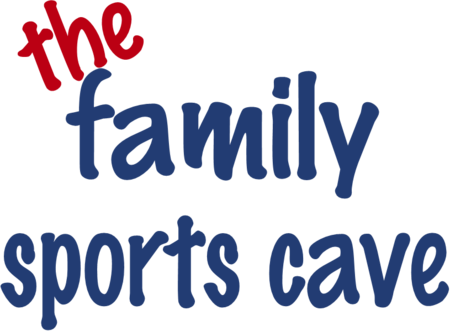 The Family Sports Cave