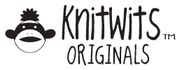 Animal Hats | Knitwits Originals