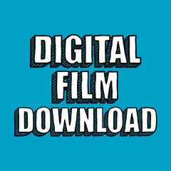 Sheffield Hallam University Digital Film - Download