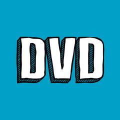 University of Nottingham Graduation DVD