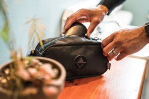 North St. Dopp Kit