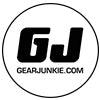 gear junkie review handlebar pouch