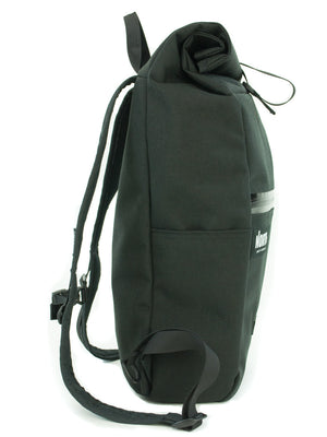 Davis Daypack - Clearance Print - North St. Bags