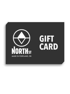 North St. Bags Gift Card - North St. Bags