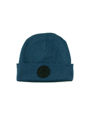 North St. Beanie - North St. Bags